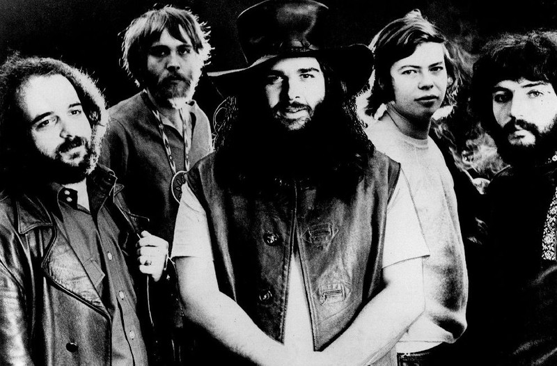 Canned_Heat_1970.jpg