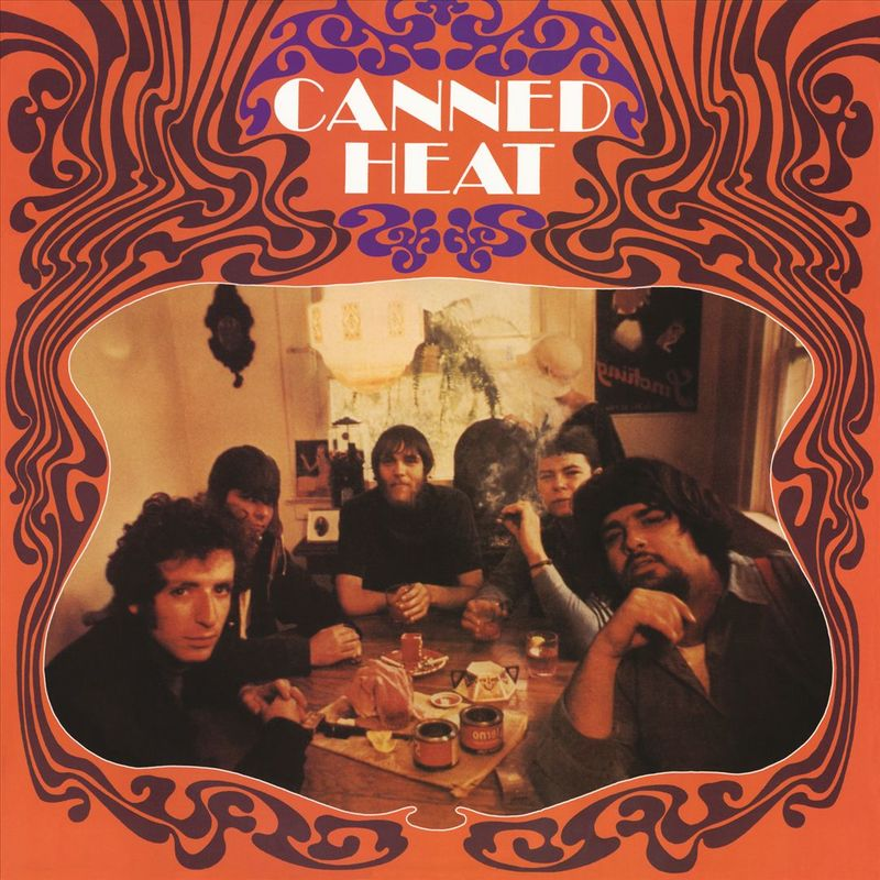 Canned_Heat_1970.jpg00.jpg
