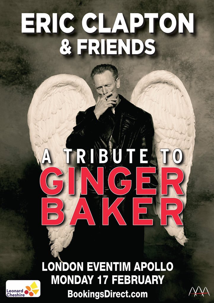 tribute-to-ginger-baker-by-eric-clapton-poster.jpg