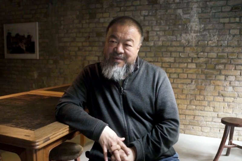 ai-weiwei-thinks-about-the-state-of-athens.jpg