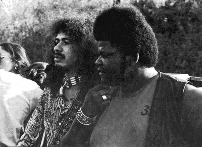 Buddy Miles-2.png