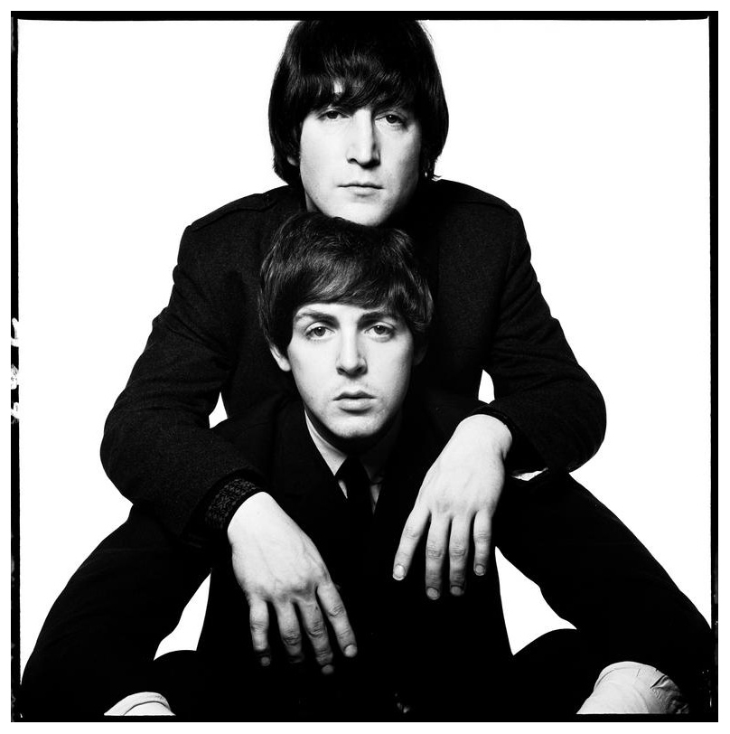 john-lennon-paul-mccartney-1965-photo-david-bailey.jpg