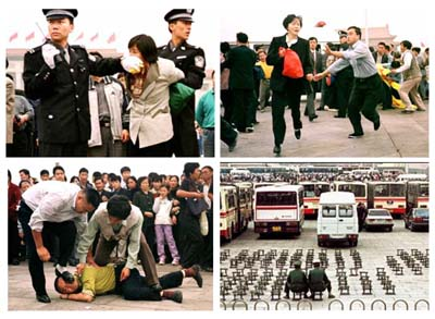 Arrest_of_Falung_Gong_Practitioners_in_China.jpg